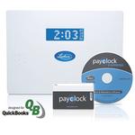 PayClock Express Photo