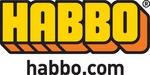 habbo.com