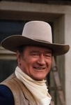 The 100th birthday of John Wayne to be saluted by his home city of Newport Beach, California