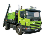 Skip Hire from TopSkips.com
