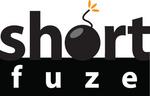 Short Fuze logo