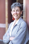 Dr. Sharon Salinger speaks at the National Heritage Museum on Sunday, April 29, 2007 at 2 p.m.