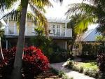 ResortQuest Tropic Isle Inn, Anna Maria Island, Florida