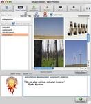 Creative Software Stock Photos Screenshot ThoughtOffice