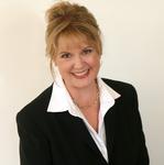 Kimberly Hansink