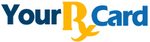 YourRxCard logo
