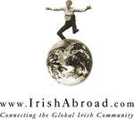 IrishAbroad.com logo2