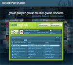 Beatport Player