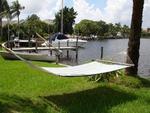 ResortQuest Senderlea in Sarasota, Florida