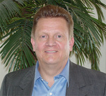 Kirk Dennis - Managing Director HPL Telepresence Consulting Practice
