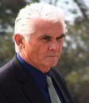 James Brolin