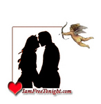 Meet Singles Now at IamFreeTonight.com