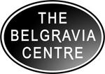 The Belgravia Centre Hair Loss Clinic