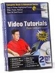 Computer Training DVDs