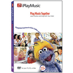 iPlayMusic Play Music Together Image