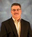 Brendan Sullivan, PRO Group