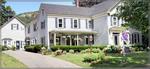 Windward House B&B, Camden, Maine