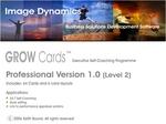 GROW cards Executive Self-Coaching Software
