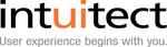 Intuitect Logo