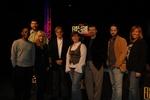 SPARS Panel at Full Sail Real World Education