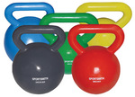 Sportsmith Kettle Bells
