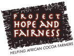 Project Hope & Fairness