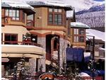 ResortQuest Market Pavilion in Whistler Village, Whistler, BC