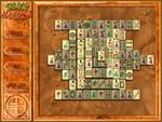 Small screenshot of 'Smack Mahjong'