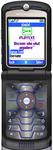playtxt mobile social network WAP service