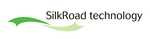 The SilkRoad Experience
