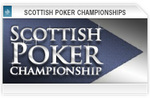 Scottish Poker Championship 2007