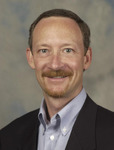 Gordon Daugherty, Vice President of Corporate Development & Strategy, NetQoS Inc.