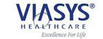 About VIASYS Healthcare Inc.