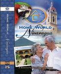 Home:World Nicaragua DVD image