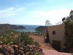 Home:World Nicaragua image
