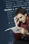 American Debt Control
