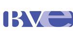 BVe company logo