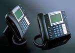 GXP2020 6-Line SIP Phone