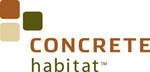 Concrete habitat™