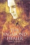 The Vagabond Healer