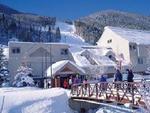 ResortQuest at Cimarron Lodge, Telluride Colorado