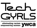 YWCA TechGYRLS program