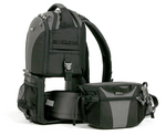 rotation360° backpack