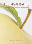 'Soul-Full Eating' Book Cover