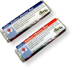 CocoaBee® Fisher House Bars