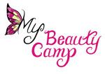 My Beauty Camp logo