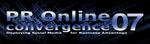 PR Online Convergence 07