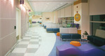 Comer Children's Hospital