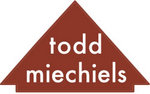 Todd Miechiels B2B Internet Marketing Consultant