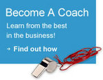 Business Coach Training Program